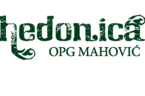OPG Mahović - Hedonica