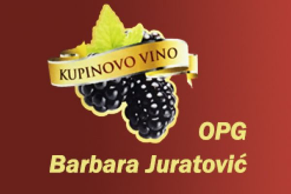 OPG Barbara Juratović