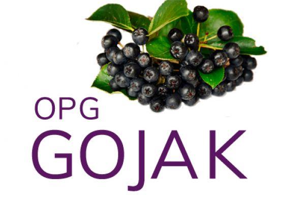 OPG Vlado Gojak