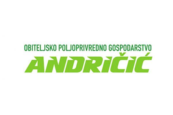 OPG Andričić