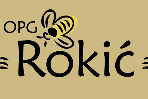 OPG Rokić