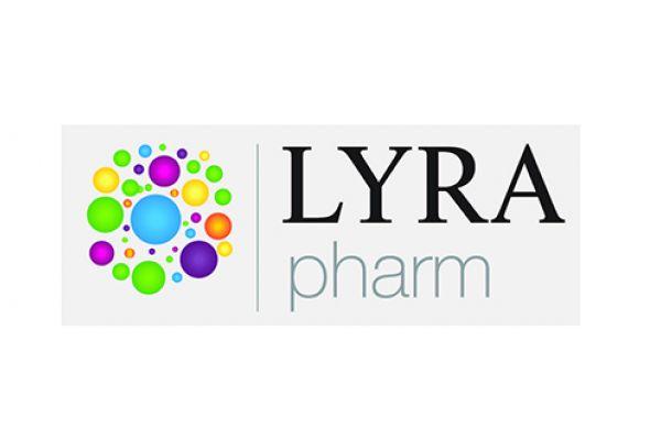 LYRA PHARM d.o.o.