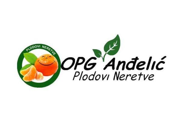 OPG Anđelić