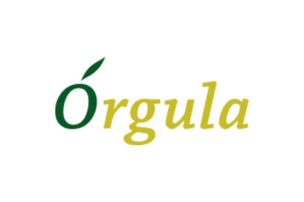 ORGULA GRUPA d.o.o.