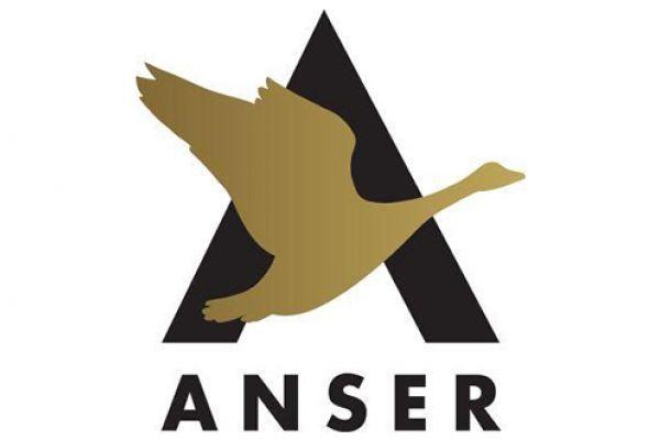 Anser INT. d.o.o.