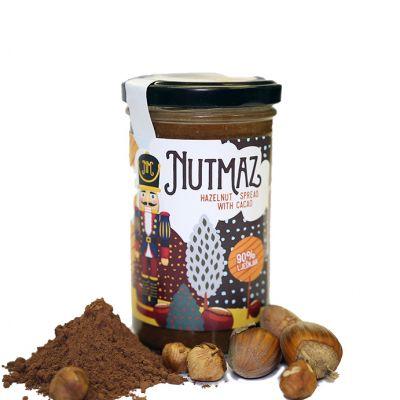 Nutmaz lješnjak&kakao