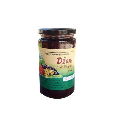 Džem od bobičastog voća
