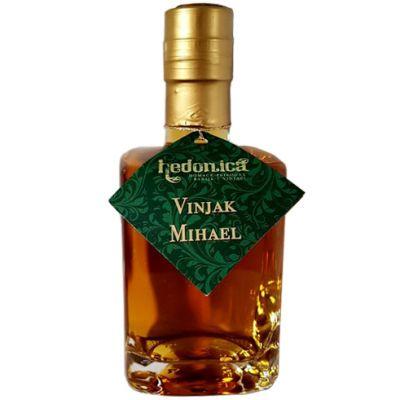 Hedonica Vinjak Mihael 0,5l