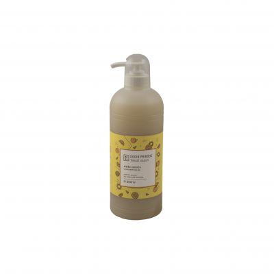 DODIR PRIRODE tekući sapun - slatka naranča 500 mL