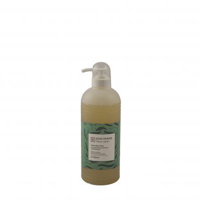 DODIR PRIRODE tekući sapun - limunska trava 500 mL