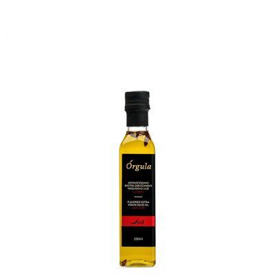 Aromatizirano maslinovo ulje sa čilijem 250ml