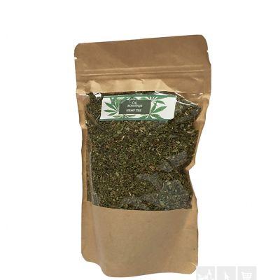 Čaj konoplje 75 g