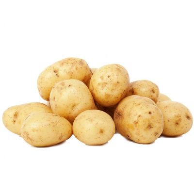 Krumpir bijeli
