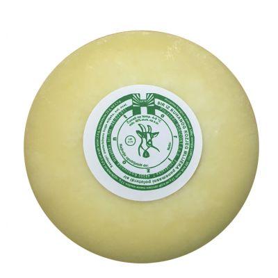 Kozji sir 500g