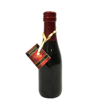 Kupinovo vino 187.5 ml