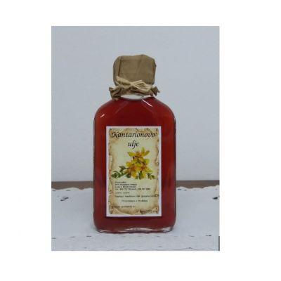 Kantarionovo ulje 100ml