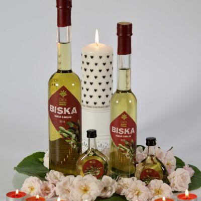 Biska