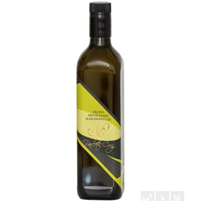 Maslinovo ulje 500 ml