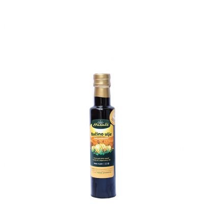 Bučino ulje 250ml