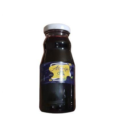 Matični sok aronije 200ml