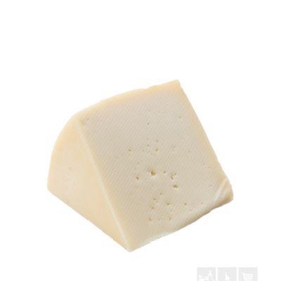 Polutvrdi kravlji sir 400g