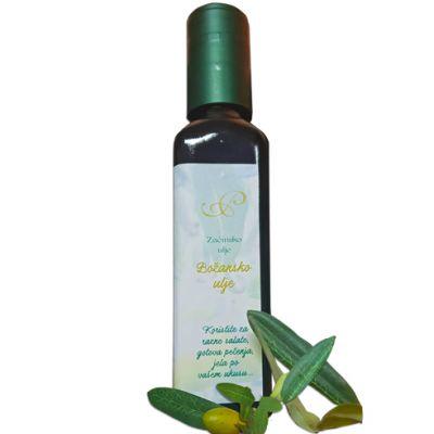 Božansko ulje  250 ml