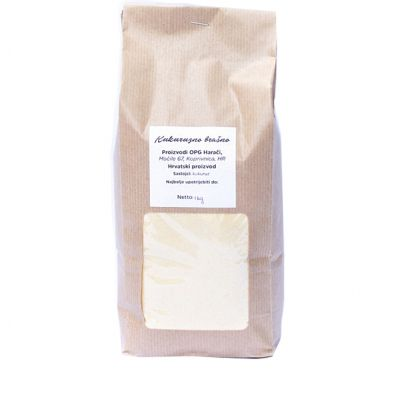 Kukuruzno brašno 1kg