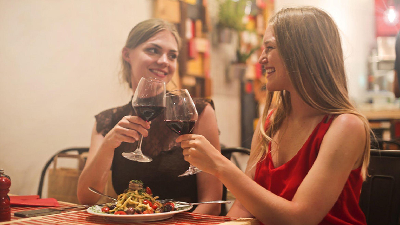 Dobrobiti crnog vina za koje možda niste znali