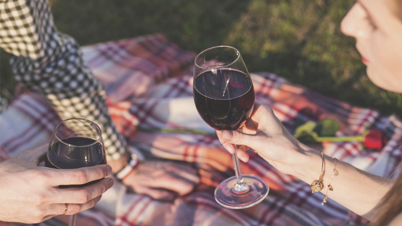 Jeste li znali da crno vino smanjuje rizik od bolesti srca?