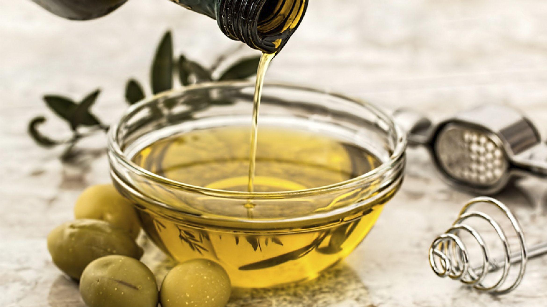 Maslinovo ulje pojačava djelovanje dobrog kolesterola