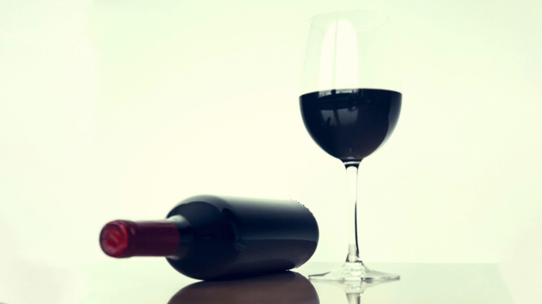 Kupinovo vino i zdravlje