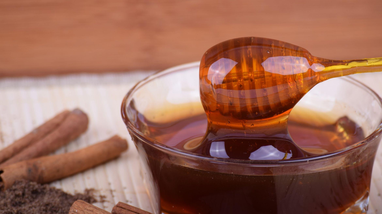 Ljekovitost meda od kestena
