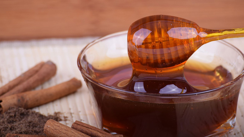 Nekoliko zanimljivosti o medu