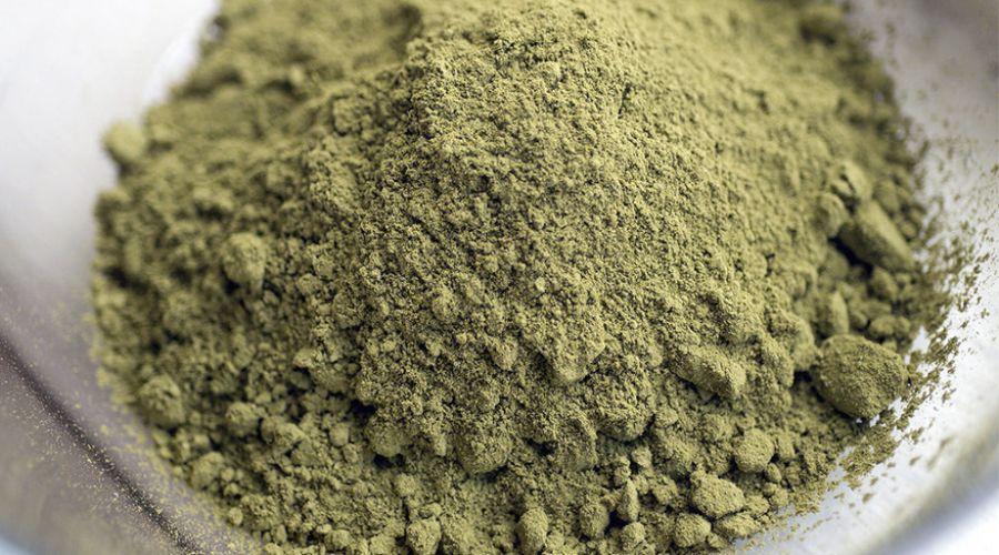 Što su to proteini iz sjemenki konoplje