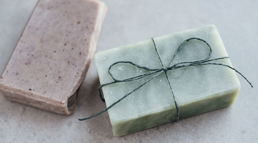 Sapun od kozjeg mlijeka može učiniti sjajne stvari za vašu kožu