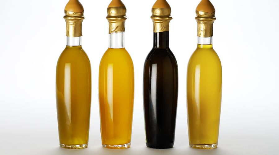 Kako čuvati maslinovo ulje?